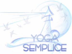 Yoga Semplice - Ticino